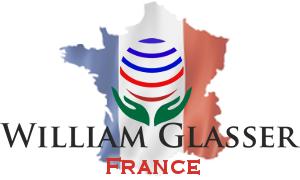 Logo_WG_FR_drp
